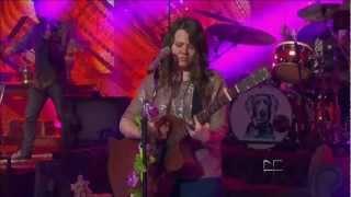 Jesse & Joy - La De La Mala Suerte (México Suena 2012)