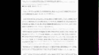 松山ケンイチ『ど根性ガエル』 斬新なチャレンジに作家脱帽 映像におけ...