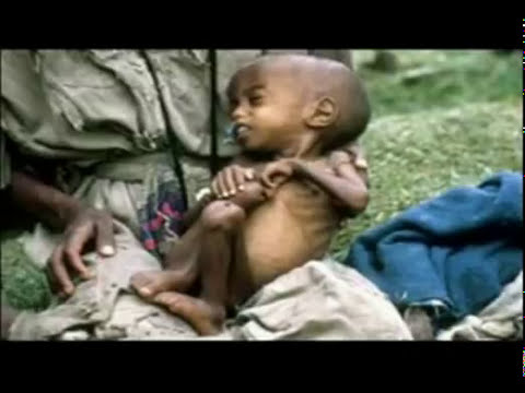 africa...RICH life..:|