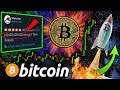 Best Bitcoin Wallet 2020: Safest Cryptocurrency Hardware ...