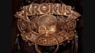 Krokus- Too Hot