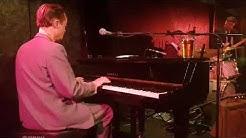Mitja Tuurala trio, live Lavaklubi 23.11.2018
