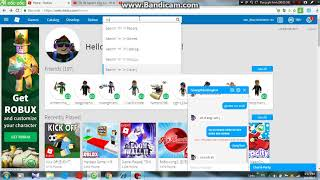 HACK THANH CONG 7M+ ROBUX !!!!!!