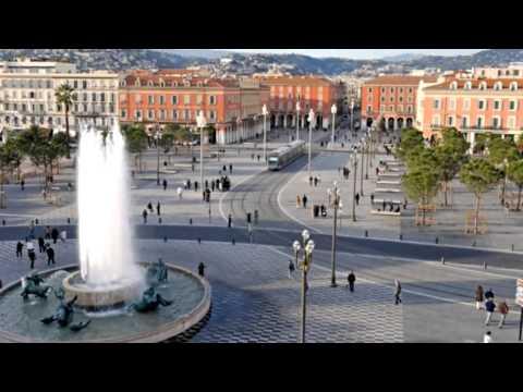 Vente - Commerce Nice (Piétonne) - 144 000 €