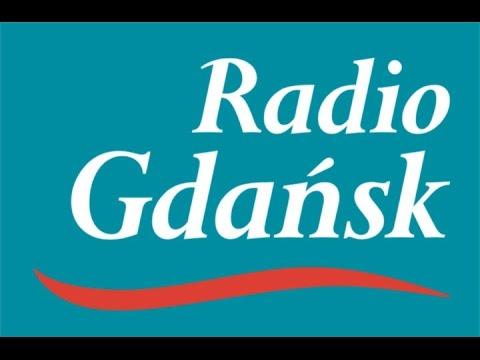 Coco Bongo w Radio Gdańsk 22.05.2016