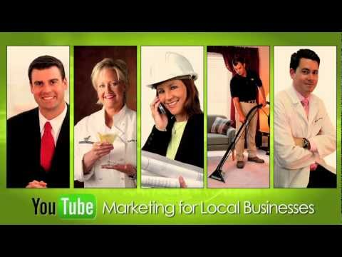Business Video Marketing Lake City FL, Ocala FL, Daytona Beach FL, Lake City FL