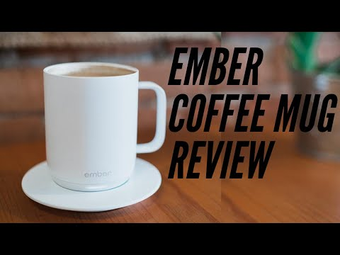 ember-smart-mug-review:-keep-your-coffee-hot-for-hours!