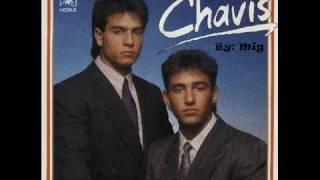 Los Chavis - Mirando al cielo