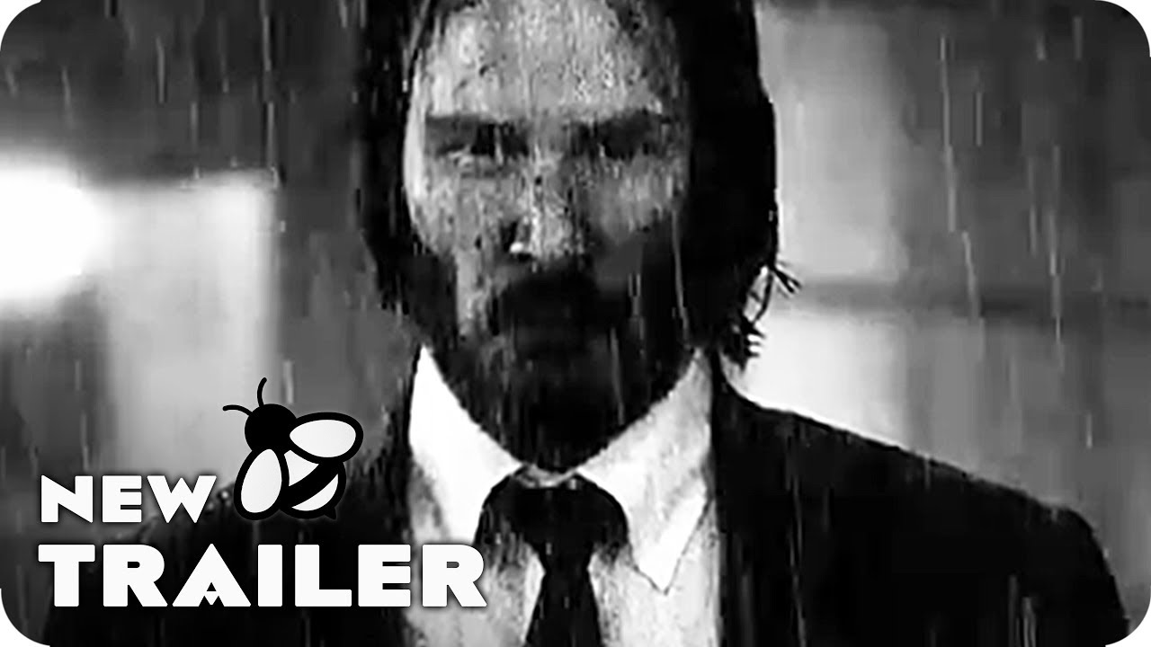 John Wick: Chapter 3 Streaming online: Netflix, Amazon, Hulu