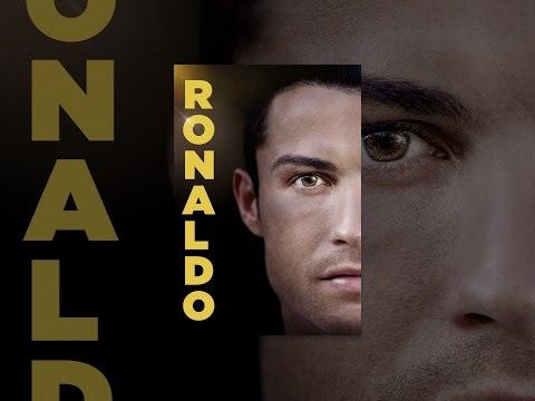 Cristiano Ronaldo Joven Fotos