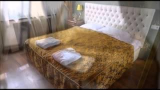 Бутик Отель Бульвар(Бутик-отель Boulevard находится в Ялте, всего в 900 метрах от набережной Черного моря. Wi-Fi и парковка предоставляю..., 2016-05-06T03:54:43.000Z)