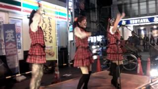 説明 お風呂屋さんで働くアイドル その名もOFR48 【お客様はハダカです...