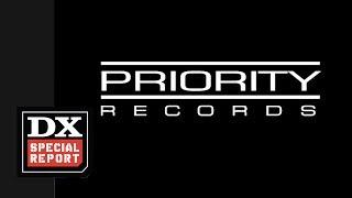 DX Special Report: Priority Records' Focus Is Pure West Coast Gangsta Rap Nostalgia