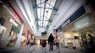 Fourways Mall Explainer Video