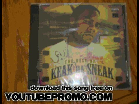 keak da sneak - airplaines, trains and automo - The Best Of
