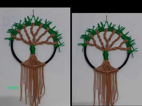 macrame-tree-designs-|-macrame-tree-pattern-making-ideas-|-macrame-making-tutorial-|-wallart-|-diy