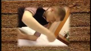 видео Матрас Comfort Line EcoRoll Slim