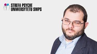 Gry komputerowe – jak widzi je psycholog – dr Tomasz Grzyb