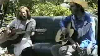 john howie tift merritt just someone i used to know