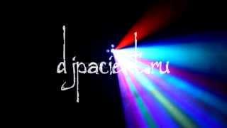 Chauvet Circus 2.0 IRC | Аренда света и звука | ди джей на ваш праздник(Потрясающая картинка создается благодаря многолучевому эффекту и LED стробоскопу совместно с дым машиной...., 2013-06-04T20:23:15.000Z)