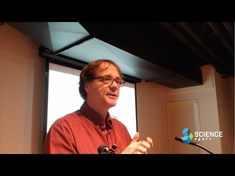 Australian Space: Neumann Drive, Space Startups and CubeSats