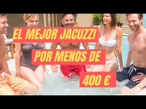 jacuzzi hinchable intex montaje y review purespa youtube. Black Bedroom Furniture Sets. Home Design Ideas
