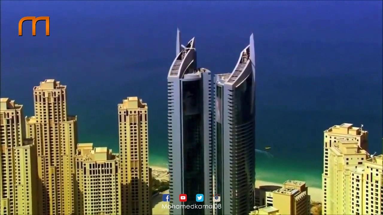 Download Dubai New year 2017 ما وصلت إليه دبي مع حلول عام