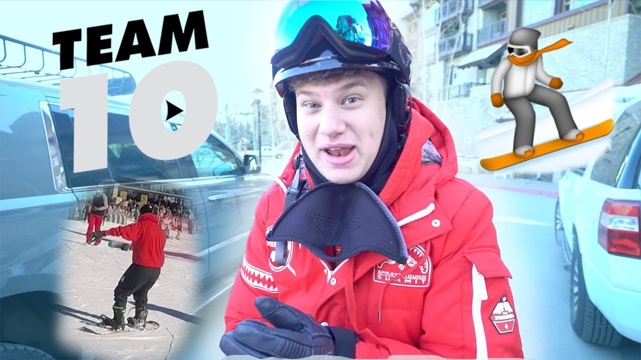 snowboarding-with-team-10-gone-wrong