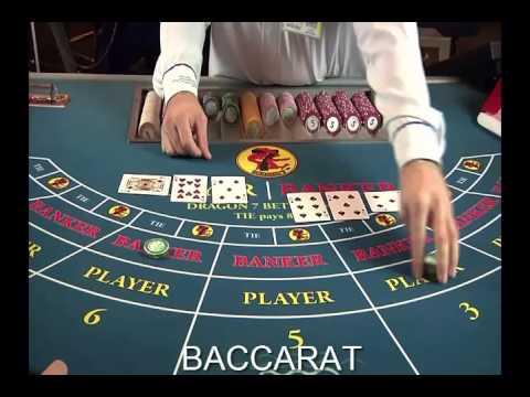 youtube casino spiele