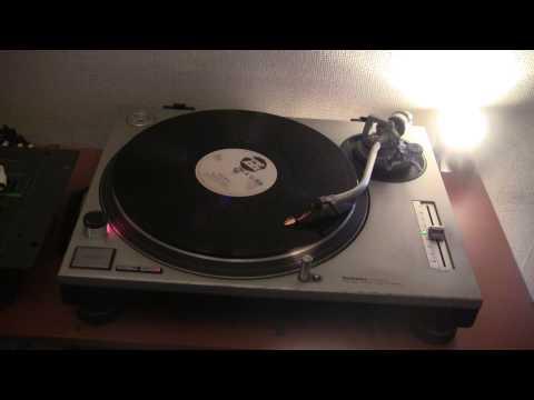 High Hopes / SOS Band 1982