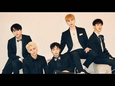 Highlight's Agency Provides Update On Legal Action Against Malicious Commenters(News)