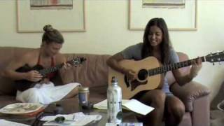 Cindy Santini - Unsaid YouTube Videos