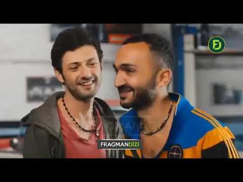 Türk Sineması Karma Komedi Sahneleri #2