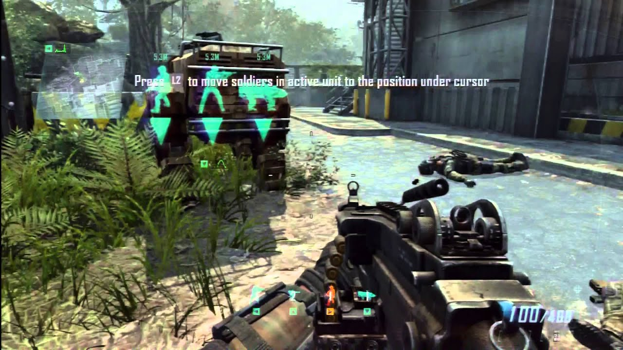 black ops 3 gameplay ep1 with marlynation! (look at description) You need to own black ops 3 on steam, this is the only way to own a pc version of the game then go to your steam library → tools → call of duty: black ops iii - mod tools and install you may also want to install extra assets which include more models and textures.