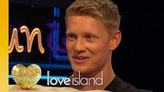 love island 2018 best bits