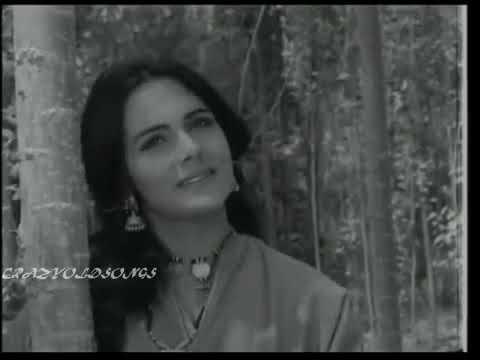 zara-sii-aahat-hoti-hai--lata-ji-kaifi-azmi--madan-mohan-(-haqeeqat-1964-)