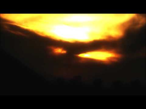NIBIRU GREATEST RECORDED IMAGES TO DATE S.AMERICA FEB 2016.