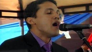 Mi Dios es grande - Orquesta - Convención Barranquilla 2014