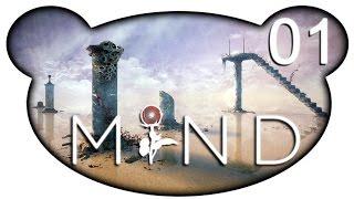 Mind: Path to Thalamus #01 - Verlust | Prolog (Let