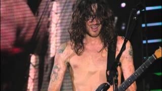 John Frusciante - I