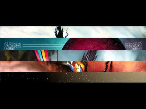"""Circa Survive - """"On Violent Descensus"""" [Fan Album]"""