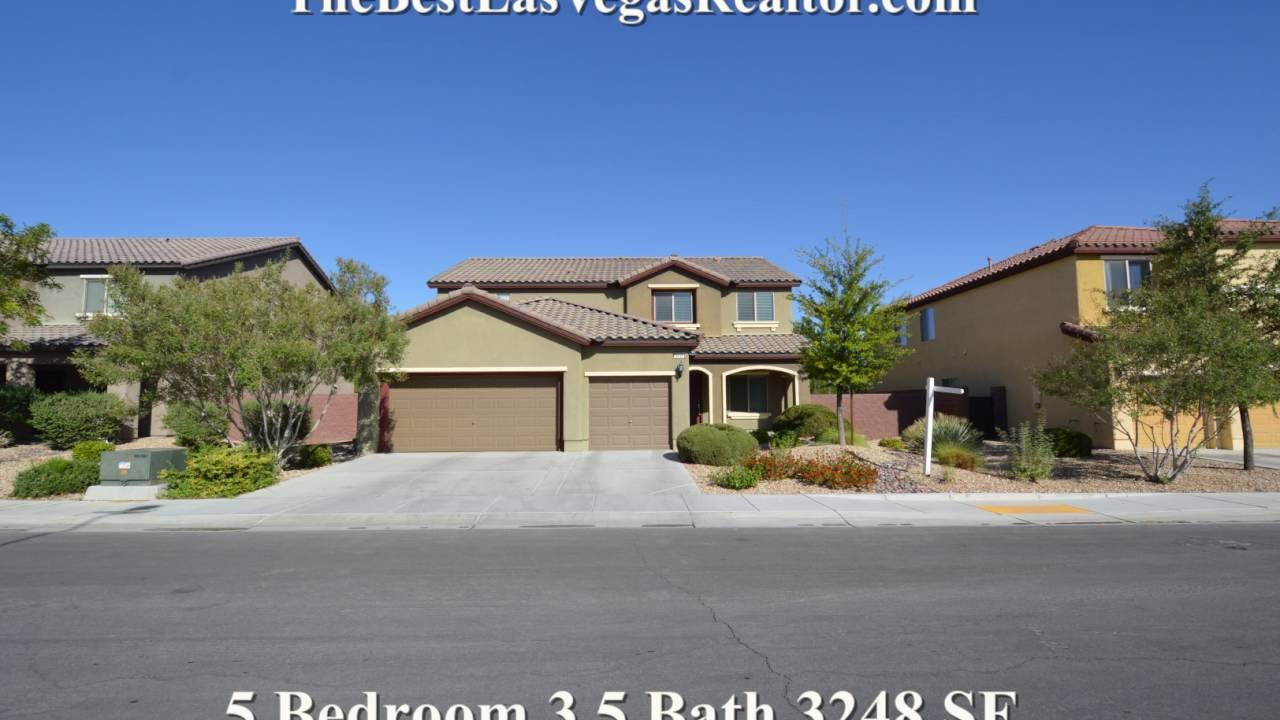 Apartments For Rent In Mountains Edge Las Vegas