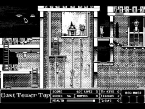 Classic Arcade Games Mac Informer: With this amazing ...