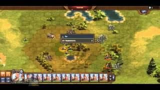 Игры Военные Стратегии Торрент - Играть В War Thunder [Игры Через Торрент Стратегии]