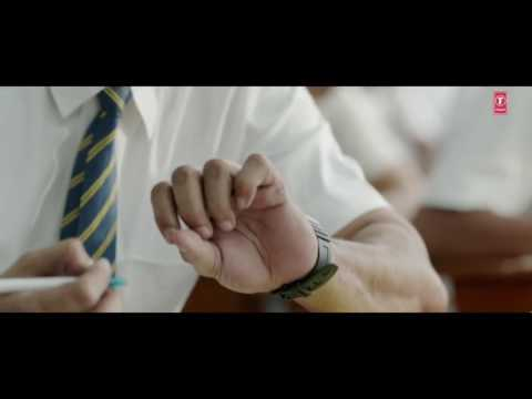 ms-dhoni-(-the-untold-story-)-tamil-1080-hd-song-poradalam