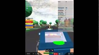 Roblox players quad core cpu gpu test