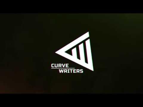 curve – pass auf, wen du mitnimmst!