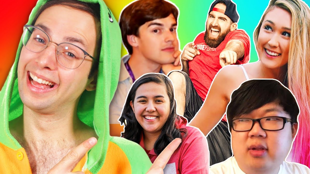 the-try-guys-reveal-their-favorite-youtubers