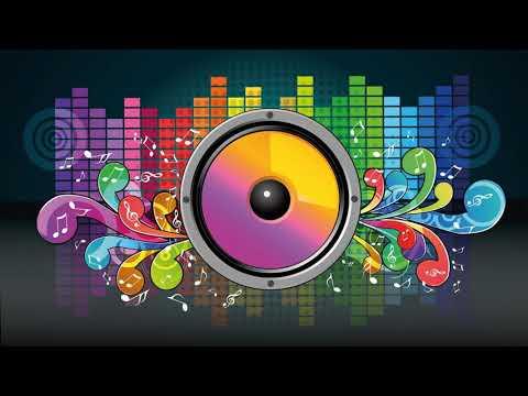 Kara Para Aşk Dizi Müzikleri   Aksiyon 181286618   Amwag6