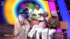 Adhu Idhu Yedhu Season 2 Promo 19-11-2017 Vijay TV Show Online